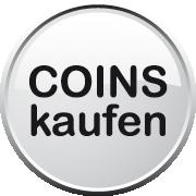 live sex coins