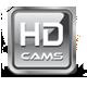 hd sex cams