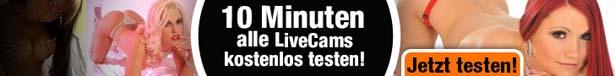 kostenlos live sexcam testen